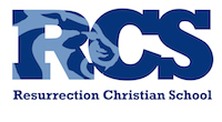 Logo for RCS Missions